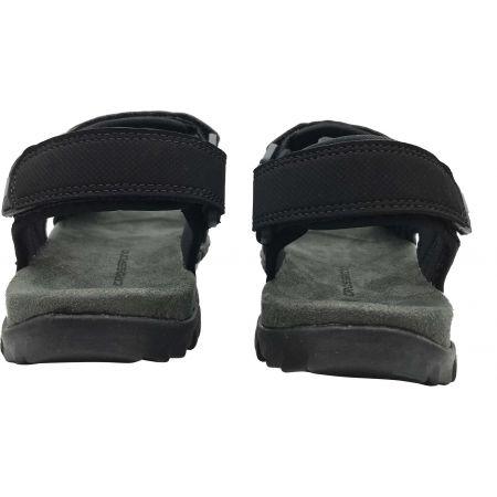 Pánské sandály - Crossroad MURAS - 7