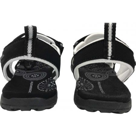 Sandale de damă - Crossroad MATSU - 7