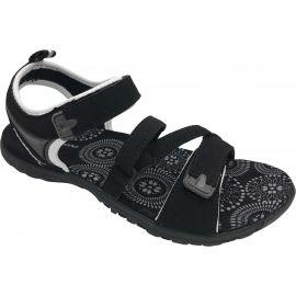 Crossroad MATSU - Dámské sandály