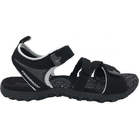 Sandale de damă - Crossroad MATSU - 3