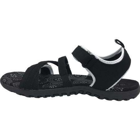 Sandale de damă - Crossroad MATSU - 4