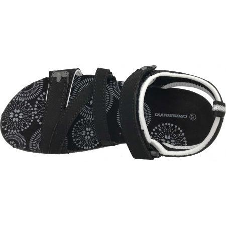 Sandale de damă - Crossroad MATSU - 5