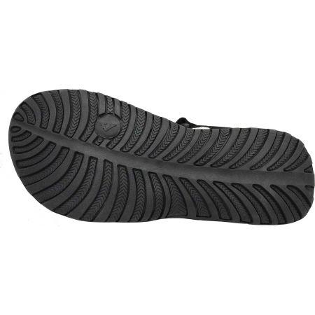 Sandale de damă - Crossroad MATSU - 6