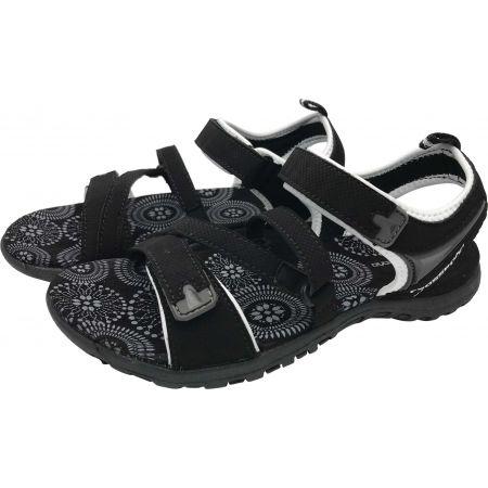Sandale de damă - Crossroad MATSU - 2