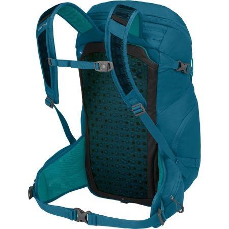 Trekový batoh - Osprey SKIMMER 28 - 2