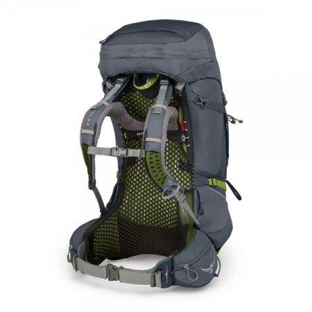 Trekový batoh - Osprey ATMOS AG 65 L - 2