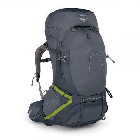 Trekový batoh - Osprey ATMOS AG 65 L - 1