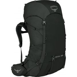 Osprey ROOK 65 - Rucsac pentru trekking