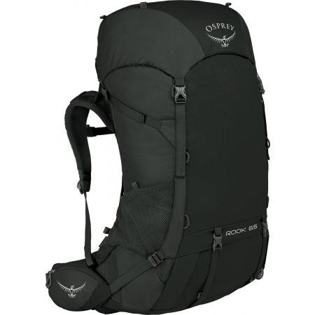 Osprey ROOK 65 - Trekking backpack