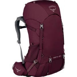 Osprey RENN 50 - Trekový batoh