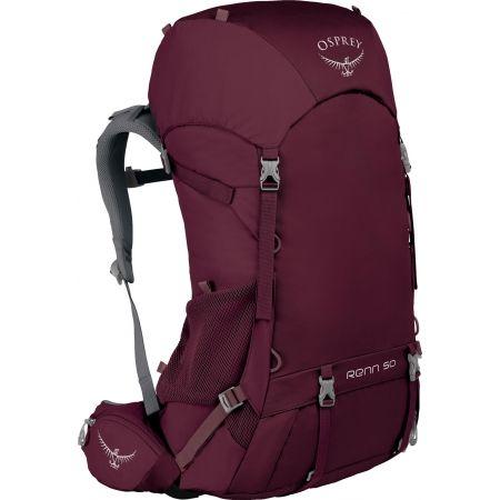 Osprey RENN 50 - Trekking backpack
