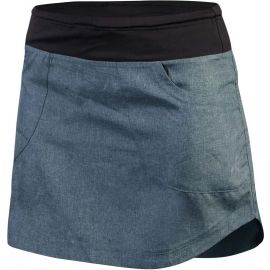 Klimatex LIMA - Women's outdoor skirt