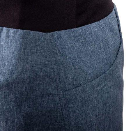 Dámská outdoor sukně - Klimatex LIMA - 3