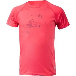 Klimatex KIA - Children's T-shirt