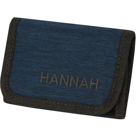 Pánská peněženka - Hannah PENĚŽENKA - 1