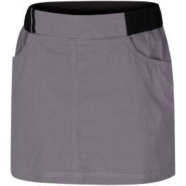 Hannah TURANA - Women's skirt