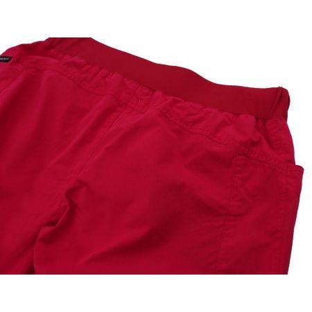 Dámské šortky - Hannah GALVINA - 4