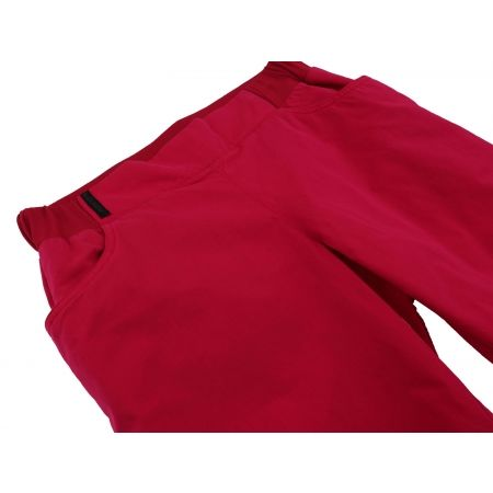 Dámské šortky - Hannah GALVINA - 3