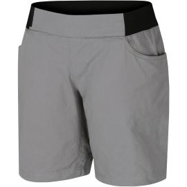 Hannah GALVINA - Women's running shorts