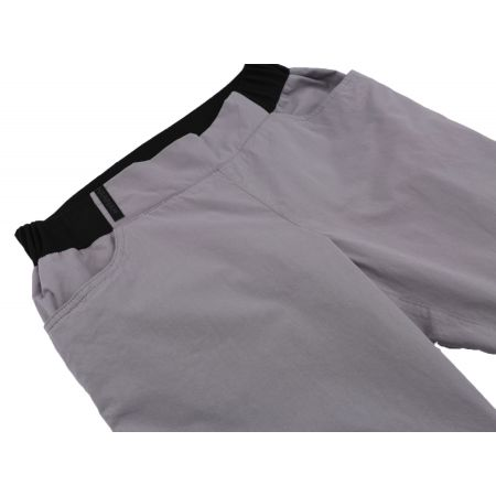 Dámské kalhoty - Hannah DOMINICA - 3