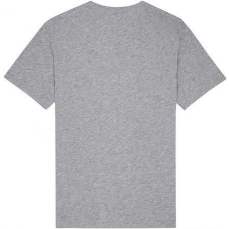 Pánské tričko - O'Neill LM GRADIENT POCKET T-SHIRT - 2