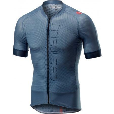 Pánský cyklistický dres - Castelli CLIMBER'S 2.0 - 1