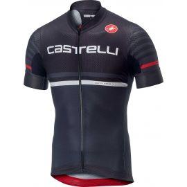 Castelli FREE AR 4.1 - Tricou ciclism bărbați