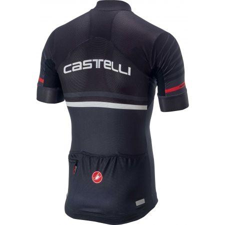 Pánský cyklistický dres - Castelli FREE AR 4.1 - 2