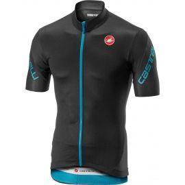 Castelli ENTRATA 3 - Pánský cyklistický dres