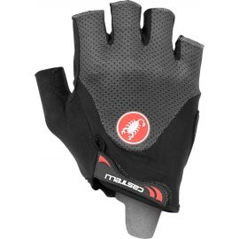 Castelli ARENBERG GEL 2 - Men's cycling gloves