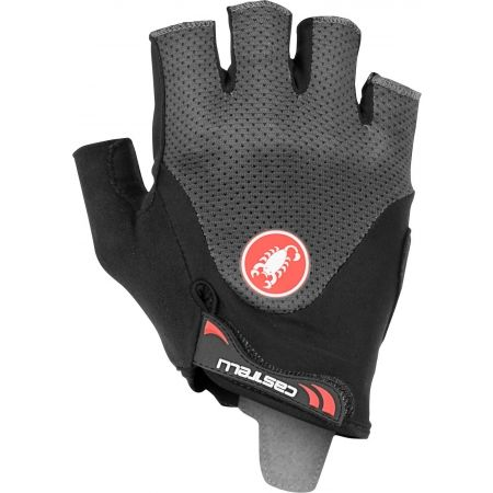 Men's cycling gloves - Castelli ARENBERG GEL 2 - 1