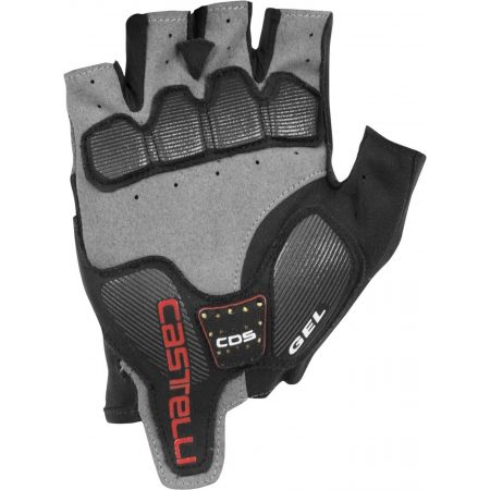 Men's cycling gloves - Castelli ARENBERG GEL 2 - 2