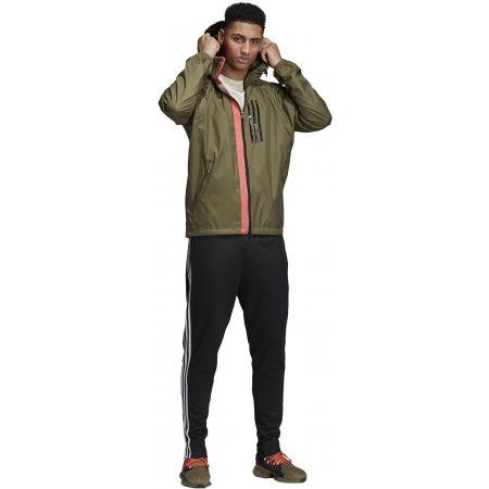 Geacă ușoară de bărbați - adidas M WND JKT - 8