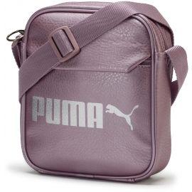 Puma CAMPUS PORTABLE - Women's across body bag