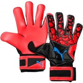 Puma FUTURE GRIP 19.2 - Men's goalkeeper gloves
