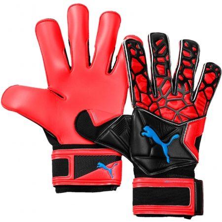 Puma FUTURE GRIP 19.2 - Mănuși de portar bărbați