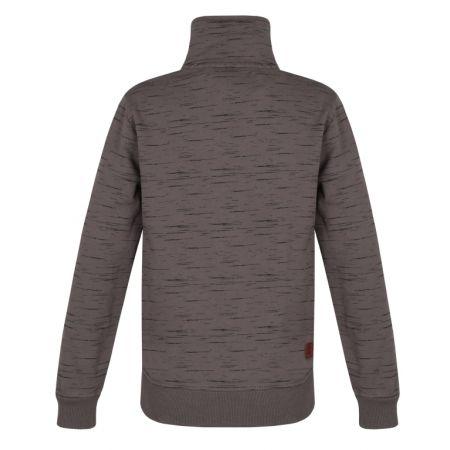 Boys' sweatshirt - Loap DINGER - 2