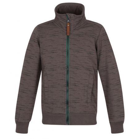 Boys' sweatshirt - Loap DINGER - 1
