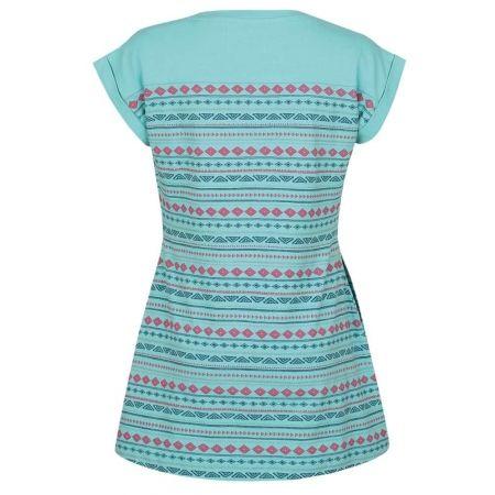 Dievčenské šaty - Loap ACITA G - 2