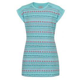 Loap ACITA G - Girls' dress