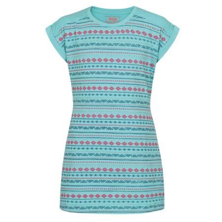 Loap ACITA G - Dievčenské šaty