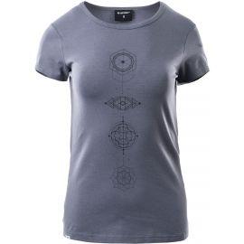 Hi-Tec ARIA - Dámske tričko