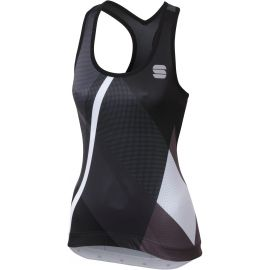 Sportful AURORA TOP - Radlerdress