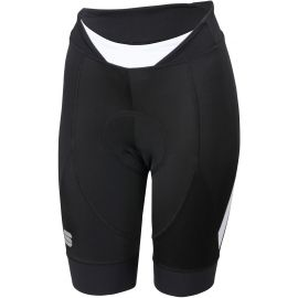 Sportful NEO W SHORT