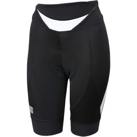Sportful NEO W SHORT - Cycling shorts