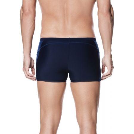 Pánske plavky - Nike POLY SOLIDS - 2