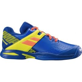 Babolat PULSION JR ALL COURT