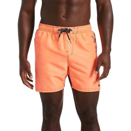 Pánske plavkové šortky - Nike RIFT VITAL - 1