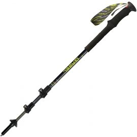Gabel CARBON FORCE FLK - Bețe trekking