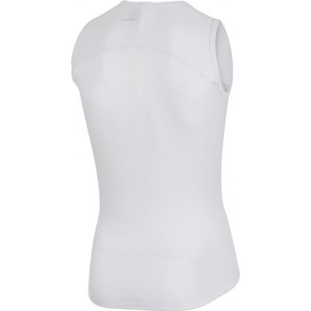 Men's base layer - Castelli PRO ISSUE - 2